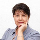 testimonial-cristina-baranescu